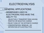 electrodyalysis1