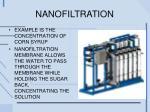 nanofiltration2