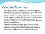 celebrity diplomacy10
