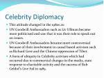 celebrity diplomacy3