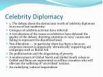 celebrity diplomacy8
