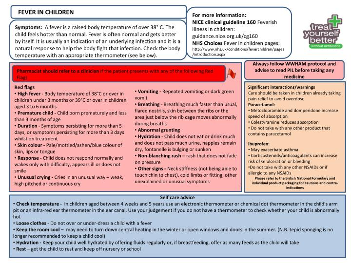 corticosteroids nhs inform