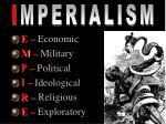 i mperialism1
