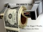 ny state property tax cap