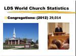 lds world church statistics1
