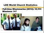 lds world church statistics2