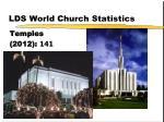 lds world church statistics3