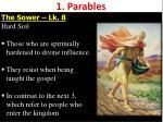 1 parables10