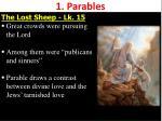 1 parables14