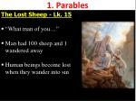 1 parables15