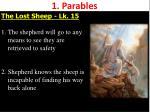 1 parables16