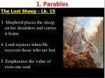 1 parables17