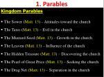1 parables2