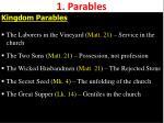 1 parables3