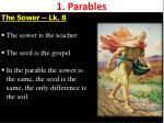 1 parables9