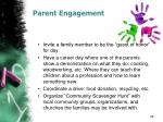 parent engagement10