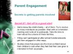 parent engagement4