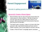 parent engagement5