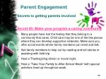 parent engagement9