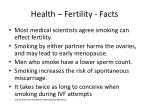 health fertility facts4