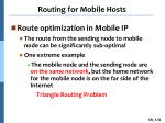 routing for mobile hosts3