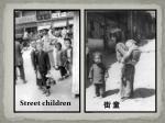 street children of china