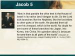 jacob 524