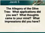 jacob 529