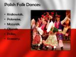 polish folk dances1