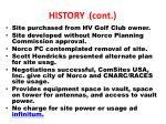 history 1 cont