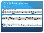 simple time signatures3