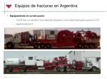 equipos de fracturas en argentina2