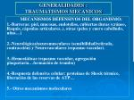 generalidades traumatismos mecanicos5