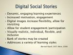 digital social stories1