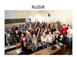 russir