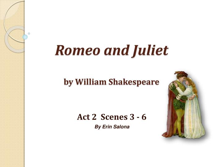an analysis of the friendly friar in romeo and juliet by william shakespeare The friendly friar in the drama romeo and juliet by william shakespeare, friar lawrence is a kind, knowledgeable, peacekeeping, and wise character he also acts as a foil to the montaques, capulets, and the nurse.