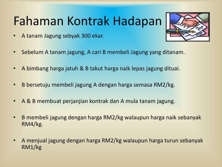 Fahaman