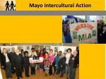 mayo intercultural action2