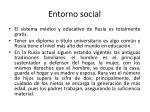 entorno social1