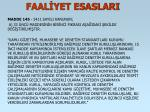 faal yet esaslari1