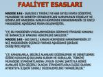 faal yet esaslari3