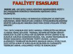 faal yet esaslari4