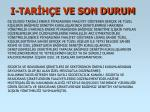 i tar h e ve son durum2