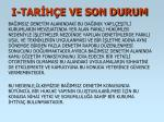 i tar h e ve son durum3