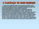 i tar h e ve son durum4