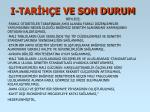 i tar h e ve son durum5