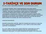 i tar h e ve son durum6
