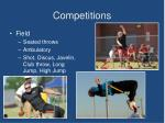 competitions1
