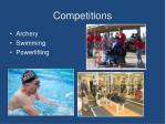 competitions2