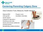 centering parenting calgary zone2